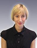 Melissa Sach