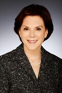 Fran Zeman